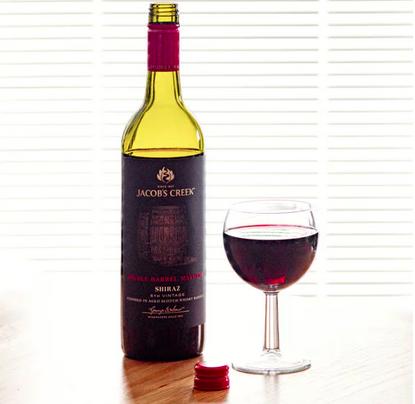Hoe Lang Kun Je Wijn Bewaren?