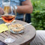 Welke Wijn Bij Vis? – Ontdek welke wijn je bij vis kunt drinken