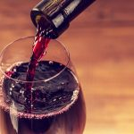 Lindeman's Wijn – Laat je verrassen door de heerlijke wijnen van Lindeman's!