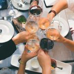 Roodeberg Wijn – Ontdek de geschiedenis van Roodeberg wijn