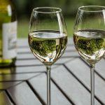 Moscato Wijn – De Wijn van de Muskaatdruif