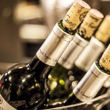 wijn-en-afvallen