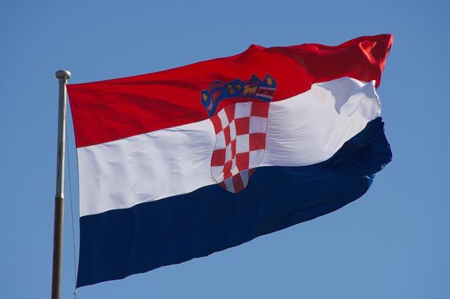kroatische wijn
