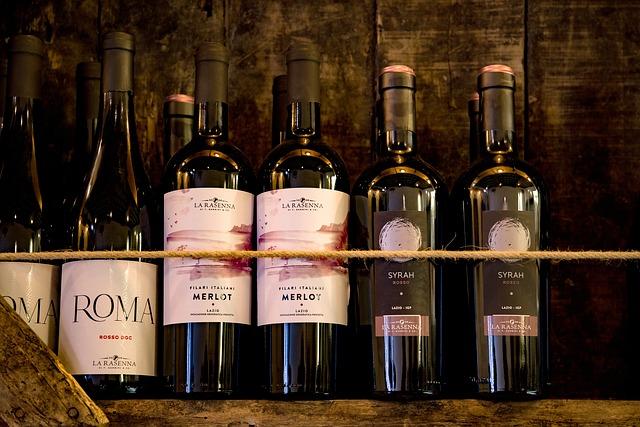 welke wijn bij andijvistamppot