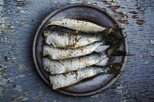 wijn-bij-sardines