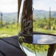 estrella wijn