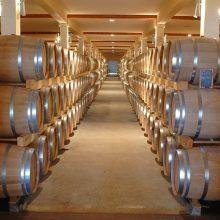 reserva wijn
