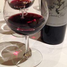 Priorat-wijn