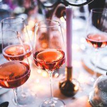 aix-wijn