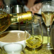 sauternes-wijn