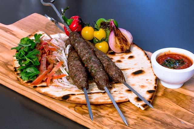 welke-wijn-bij-arabische-gerechten