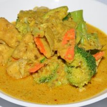 wijn-bij-curry