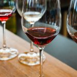 Welke Wijn bij Forel